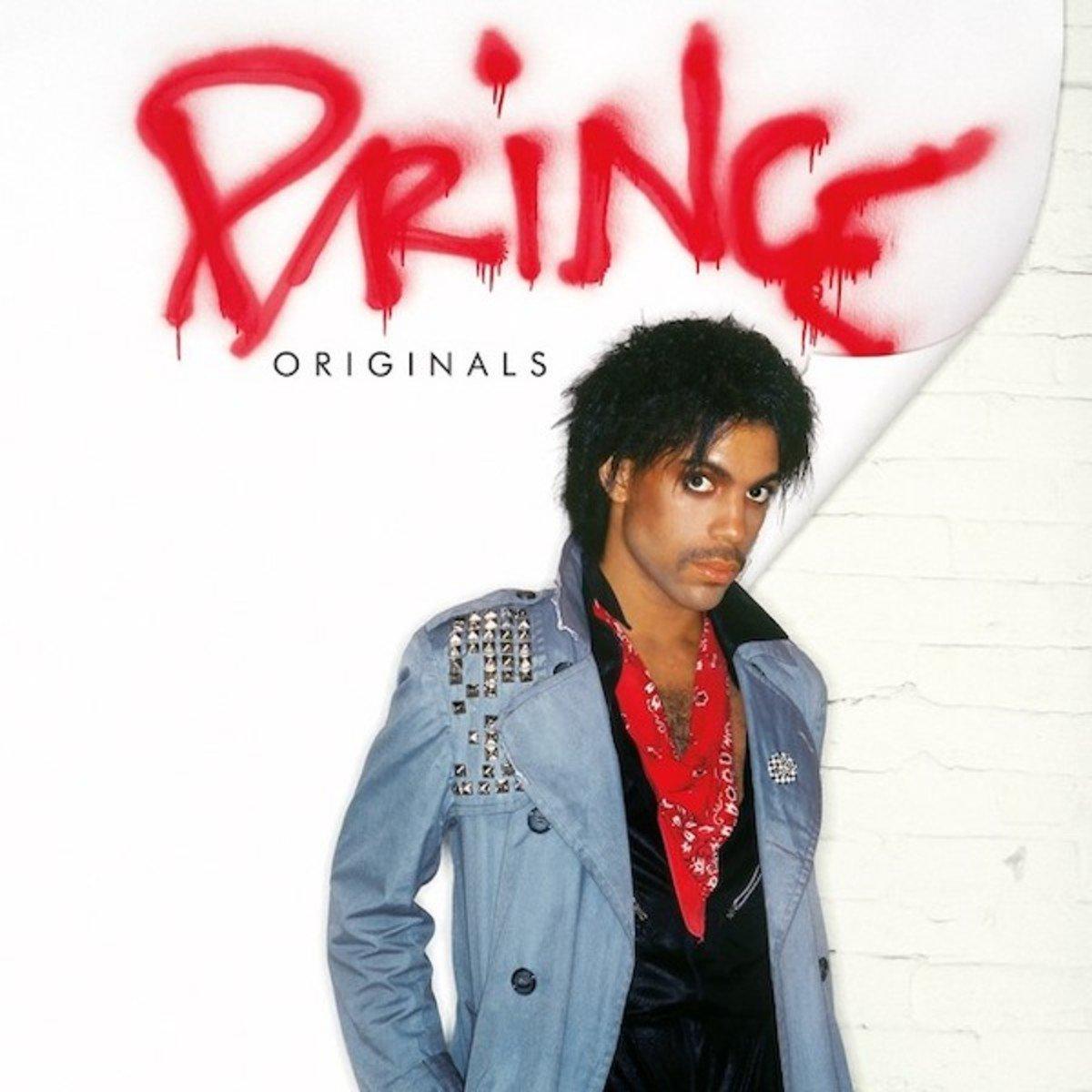 Đang tải tinhte-prince-original-lp-2.jpg…