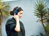 Sony WH-XB900N: Tai nghe mới đậm chất bass, mức giá cạnh tranh đến từ Sony ảnh 1
