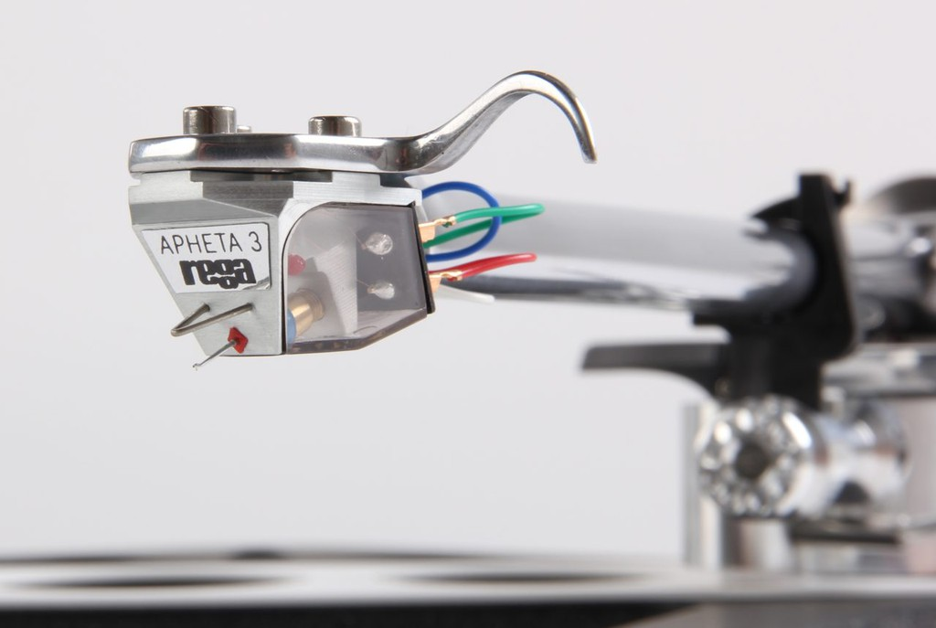 """Với flagship Planar 10 – Rega cam kết trích xuất tối đa """"tinh chất"""" âm nhạc từ đĩa nhựa ảnh 4"""