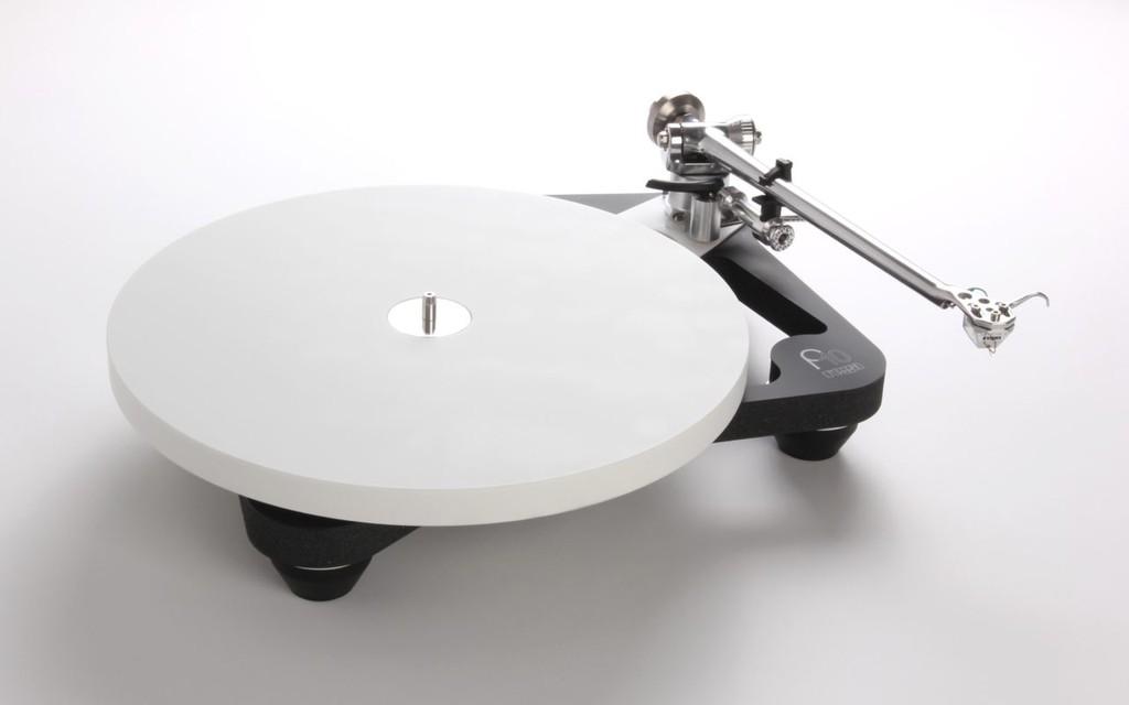 """Với flagship Planar 10 – Rega cam kết trích xuất tối đa """"tinh chất"""" âm nhạc từ đĩa nhựa ảnh 2"""