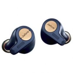 Tai nghe True Wireless Jabra Elite Active 65t