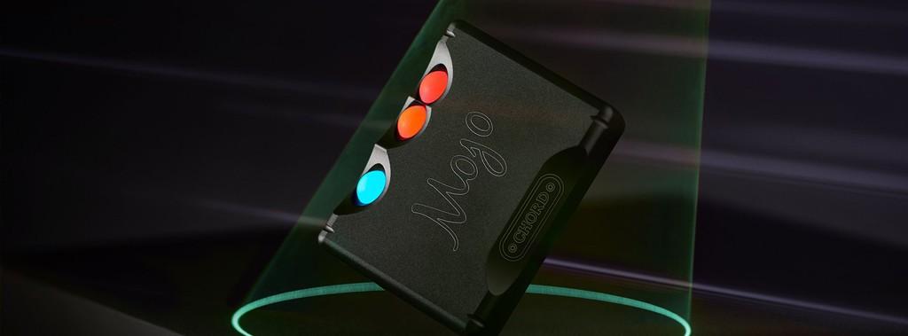 Chord Electronics tiếp tục thống trị các giải thưởng về đầu giải mã DAC của What Hi-fi ảnh 1