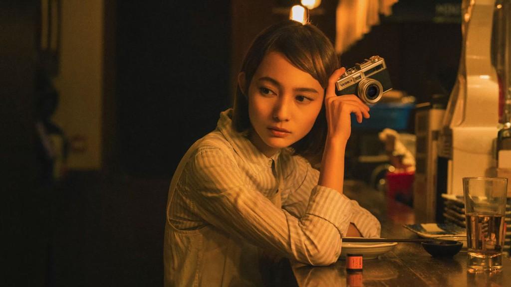 Yashica giới thiệu Y35: máy ảnh số mang linh hồn máy ảnh cơ ảnh 2