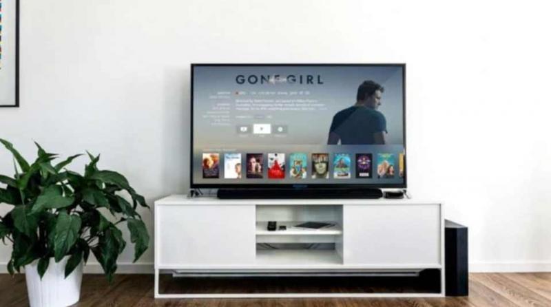 Nokia sắp ra mắt Smart TV đầu tiên với màn hình 4K 55 inch và chạy hệ điều hành Android