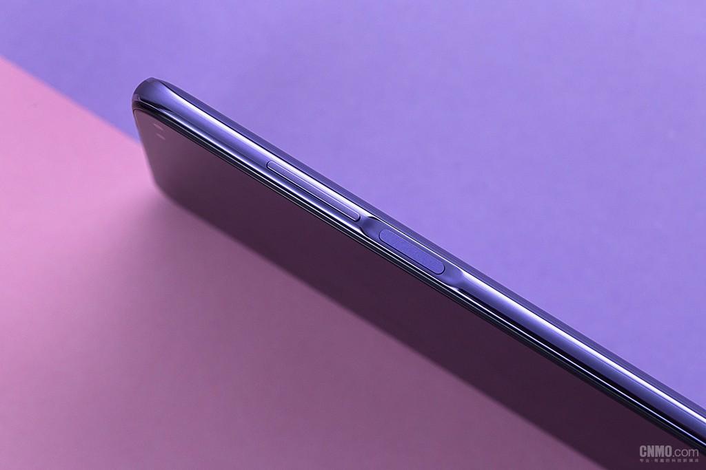 Redmi K30 5G ra mắt: Snapdragon 765G, màn hình 120Hz, 4 camera 64MP giá từ 227 USD ảnh 5