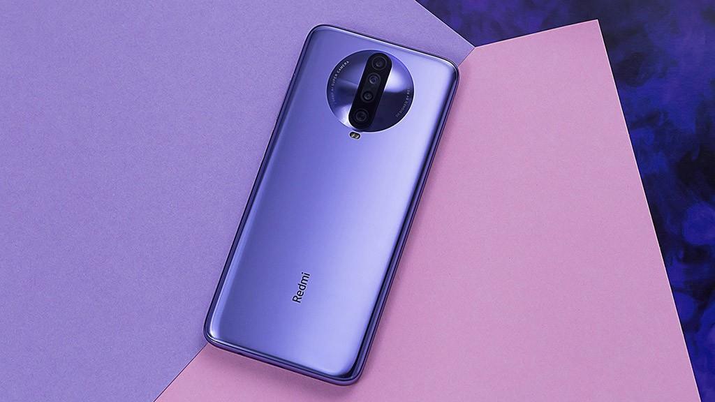 Redmi K30 5G ra mắt: Snapdragon 765G, màn hình 120Hz, 4 camera 64MP giá từ 227 USD ảnh 6