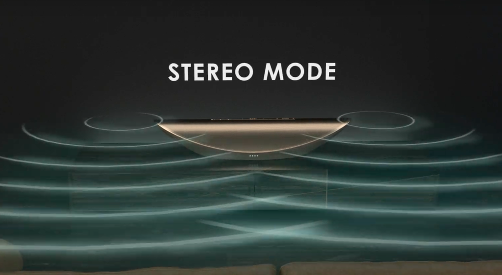 Cleer Audio Crescent – Tuyệt phẩm loa không dây tại CES 2020 ảnh 8
