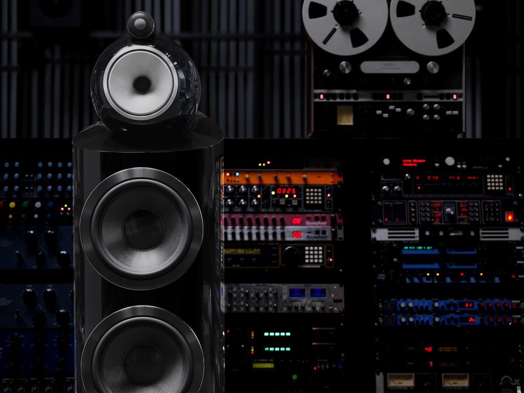 Đông Thành - Hòa Phúc Audio chính thức trở thành nhà phân phối Bowers & Wilkins tại Việt Nam ảnh 2