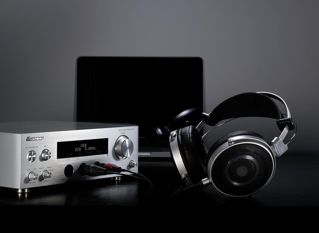 7 Headphone dành cho những đôi tai khó tính ảnh 4