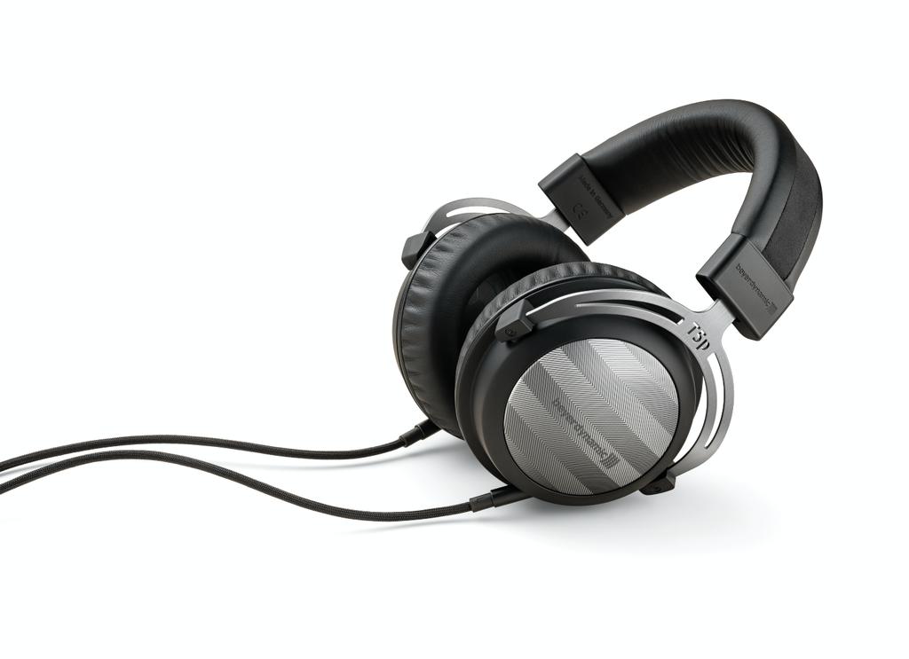7 Headphone dành cho những đôi tai khó tính ảnh 12
