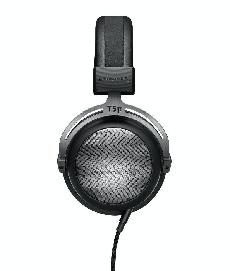 7 Headphone dành cho những đôi tai khó tính ảnh 13