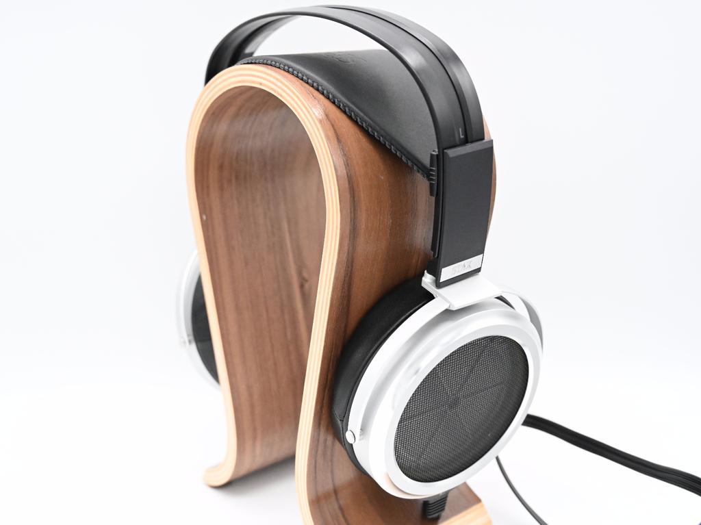 7 Headphone dành cho những đôi tai khó tính ảnh 15