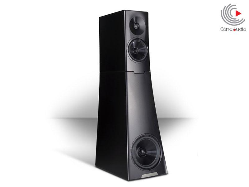 loa Mỹ cao cấp của YG Acoustics chất lượng