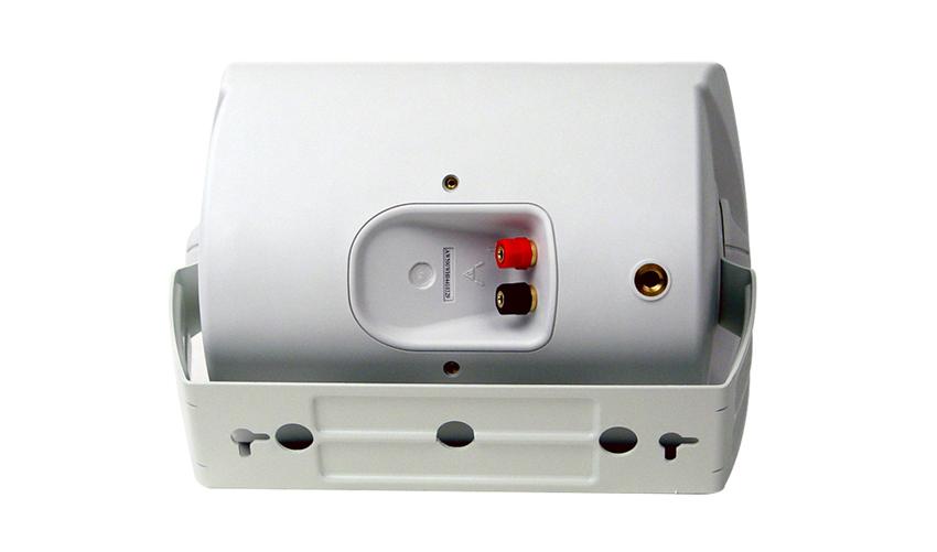 Loa Klipsch AW-525