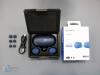 Truly Wireless Sony 2020 - Nguồn cảm hứng mang tên tiêu chuẩn mới về âm thanh - 1