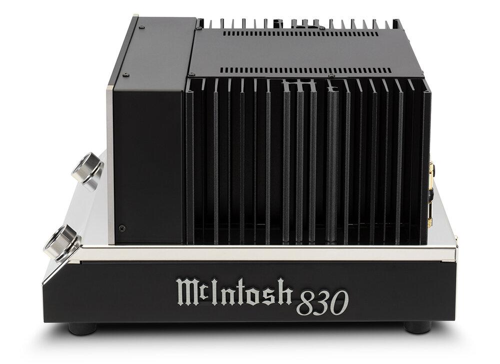 MC830 Side.jpg