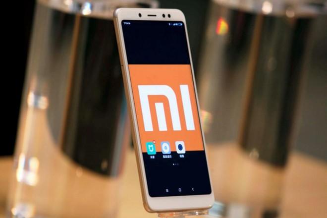 Sắp có smartphone 108 MP giá rẻ đến từ Xiaomi /// Ảnh: Reuters