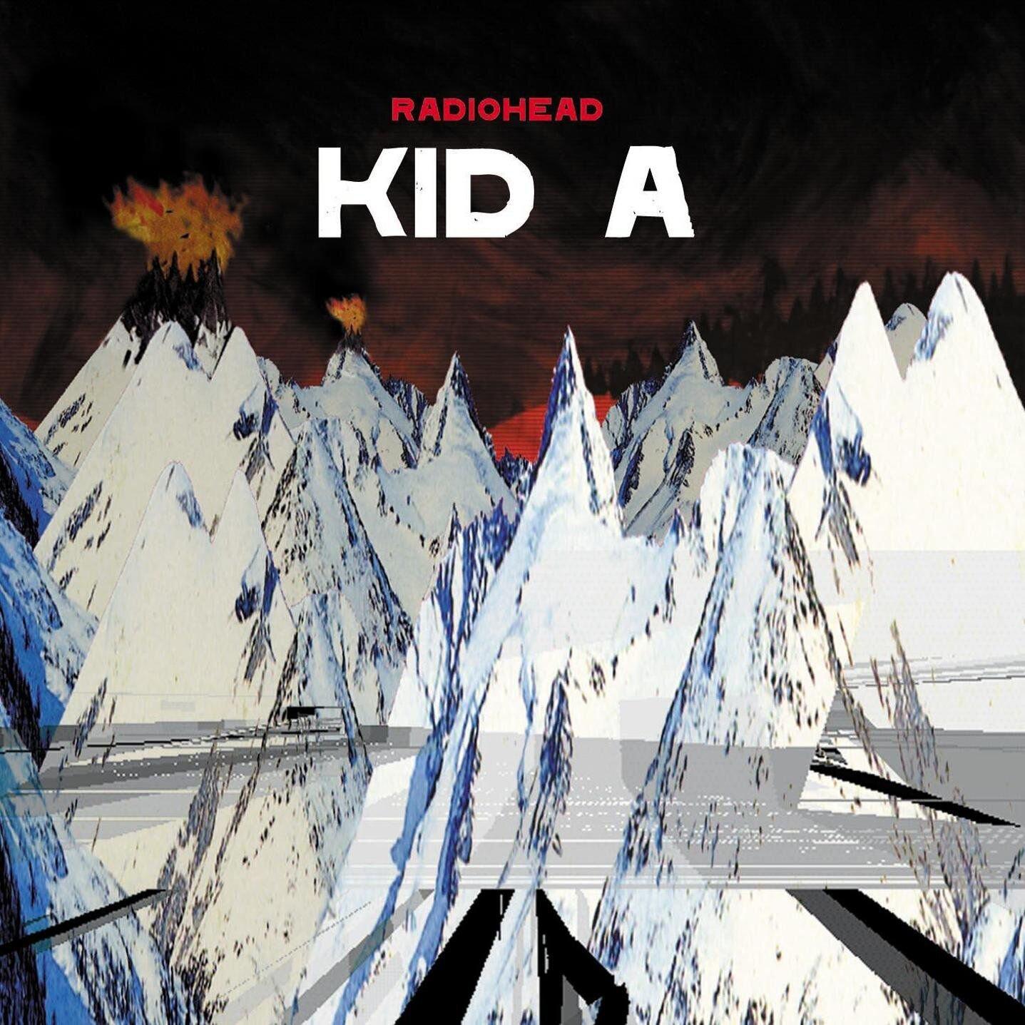 Kid_a_album_cover.jpg