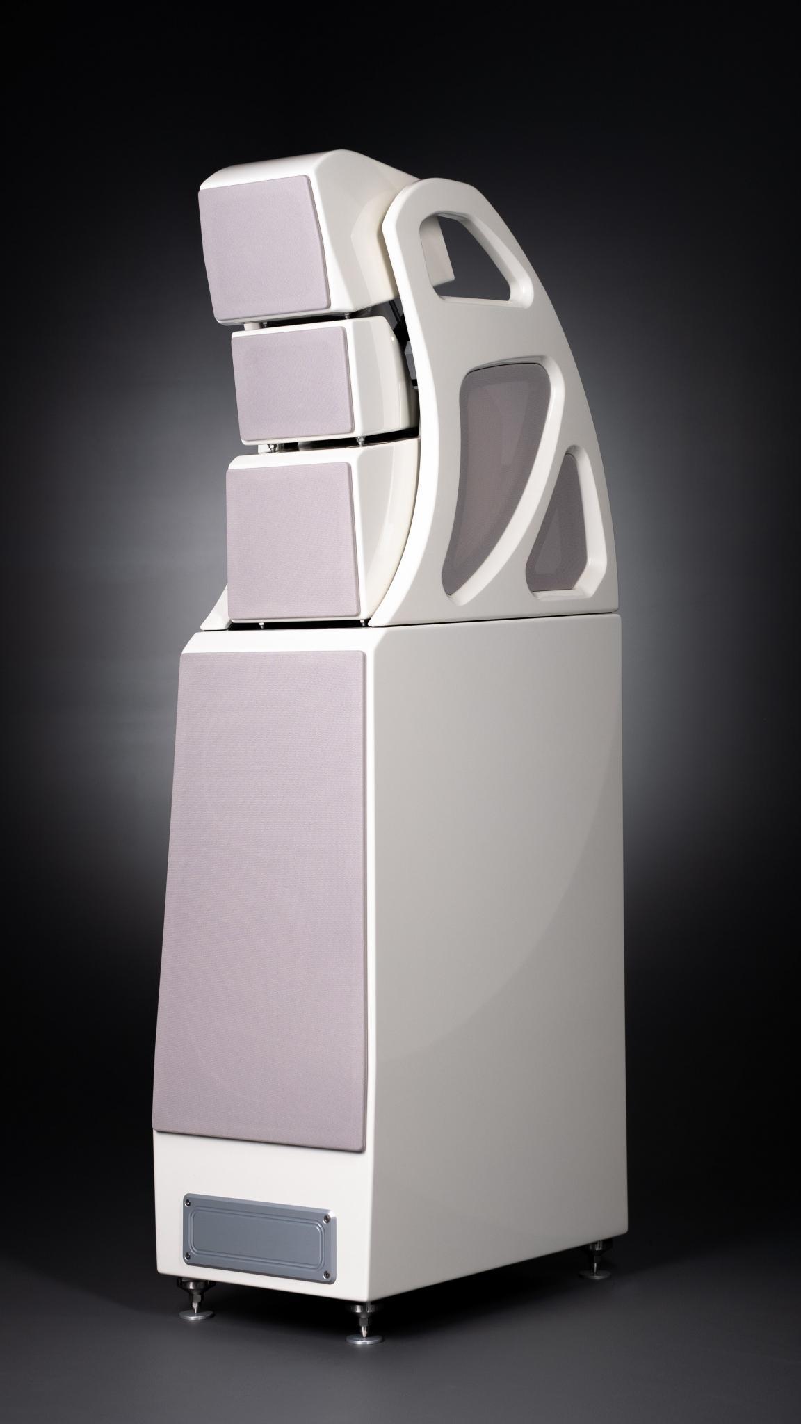 Alexx V Front 3-4 Ivory (Parchment Gray Grilles).jpg