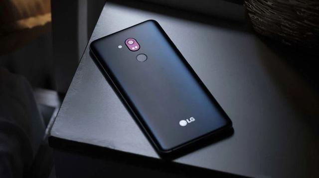 Sau khi ngừng sản xuất điện thoại, đây là những gì sẽ xảy ra với LG - Ảnh 1.