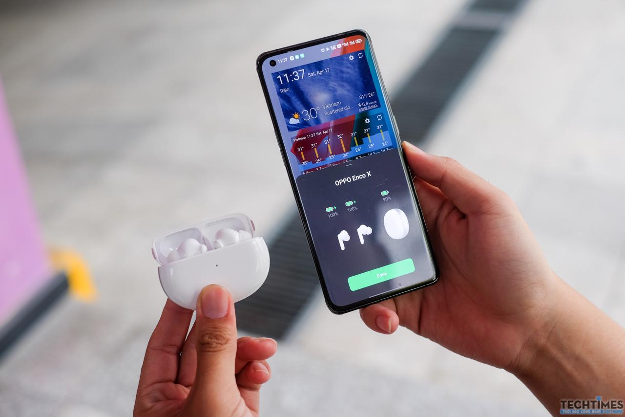 Các lỗi thường gặp với tai nghe Bluetooth và cách khắc phục