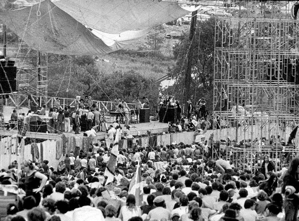 Woodstock main.jpg
